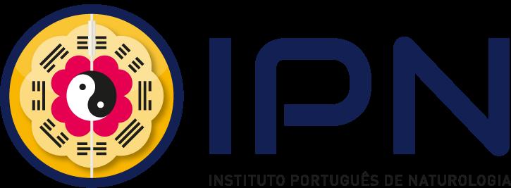 Instituto Português de Naturologia (IPN)