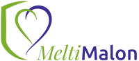 logotipo-meltimalon