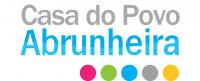 casapovoabrunheira_logotipo