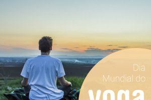dia-mundial-do-yoga
