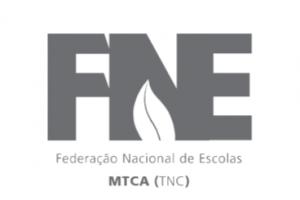 FNEMTCA