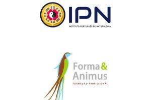 ipn-forma_e_animus