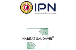 parceria-ipn-habitat-saudavel