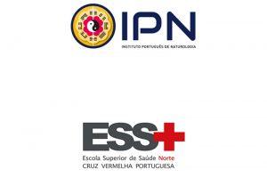 parceria-ipn-ess