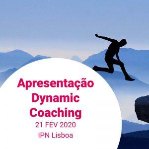 Apresentação do Dynamic Coaching