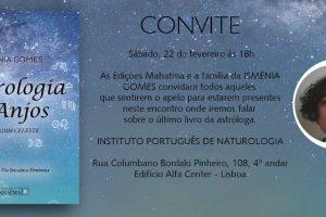 convite-astrologia-e-anjos
