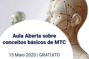 Aula-aberta-sobre-conceitos-básicos-de-MTC_site