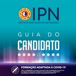 Guia do Candidato 2020