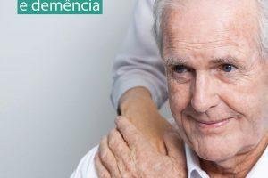 Envelhecimento-e-Demencia
