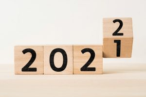 inicio ano letivo 2021.2022